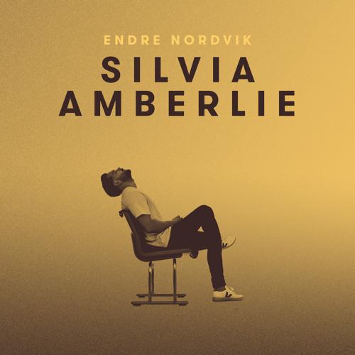 Silvia Amberlie