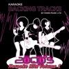 Lady Marmalade (Originally Performed By Christina Aguilera / Lil' Kim / Mya / Pink) [Karaoke Version]