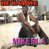 He Kamwe