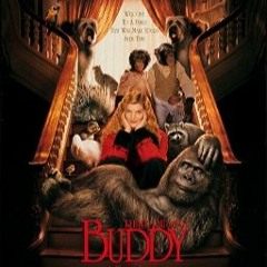Ep. #122-Buddy