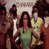 Chakara