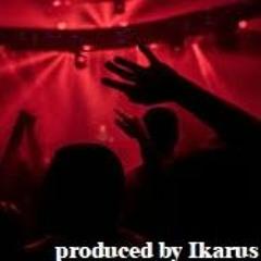 Circus (Original Mix)