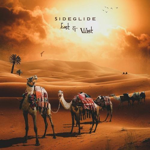 Sideglide - East & West (Original Mix)
