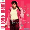 Download Tammy Thule - U Love Wami (2020) [DOWNLOAD MP3] - zerosemmusicquality Mp3