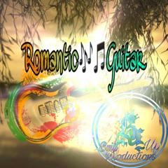 Built Up Productionsz - Romantic Guitar (Producer Week Beat Contest)