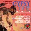 Gypsy Time Riddim (Instrumental)