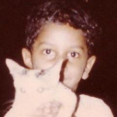 Javan sher 🦁 (Young Lion)جوان شیر