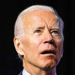 Sifting Through Biden's Bile Last Night