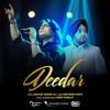 Deedar (Bollywood Flute Instrumental)