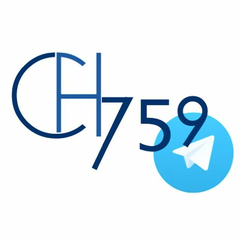 Planejamento em Dentística - parte 1 - Programa CH759 - Episódio #3