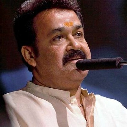 Real or Just an Imagination - Mohanlal Voice Blog