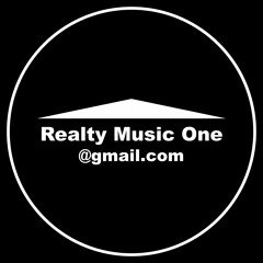 Real Estate Video Music 15