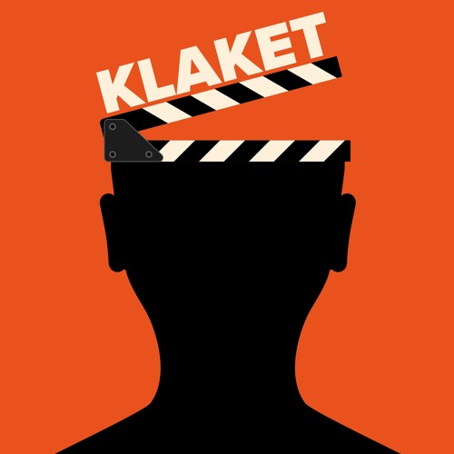 Klaket (19 Mayıs 2020)
