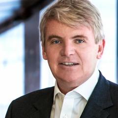 216: Becoming an Opportunistic, Billionaire Investor w/ Jim Mellon