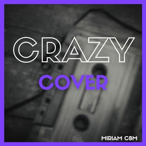 Miriam Cbm - Cover Crazy