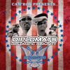 Dipset Anthem (Album Version (Edited)) [feat. Cam'Ron & Juelz Santana]
