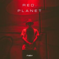 FRNNNDZ - Red Planet (Original Mix) FREE DOWNLOAD