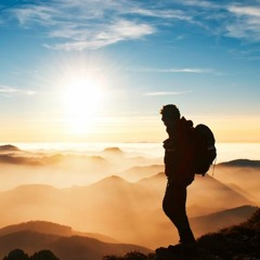 Guided Meditation: Success in All of Life