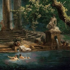 The big move: Tarot reading for Taurus/Virgo/Capricorn