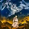 My War (Attack On Titan Season 4 Opening)Hip Hop Remix