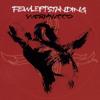 The Latest Fad (Wormwood Album Version)