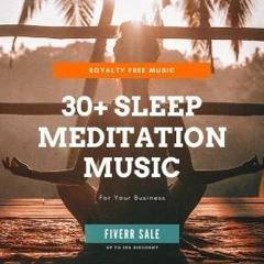 01. Namaste (Original Duration - 06:30) [1-Hour Version Available]