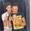 Download مهرجان فاكرها شريفه غناء زياد عاشور -محمد راغب -كلمات-بودي سلامه Mp3