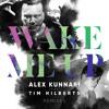Wake Me Up (George Acosta Remix) [feat. Tim Hilberts]