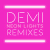 Neon Lights (Cole Plante with Myon & Shane 54 Remix)