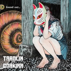 TAROLIN Feat 片霧烈火 - 神憑少女 -Bitten Girl- [DEMO]
