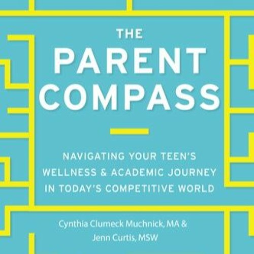 """The Parent Compass - """"The Weekend with Ed Kalegi"""""""