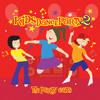 The Hokey Pokey (Kids Dance Party 2 Album Version)