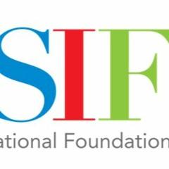 Sotir International Foundation مؤسسة سوتير الدولة