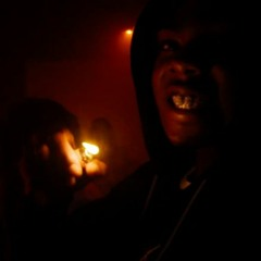 Jay Montana X OMB Peezy - APPEAL [Official Music Video] Shot By FrazierProductionsHD