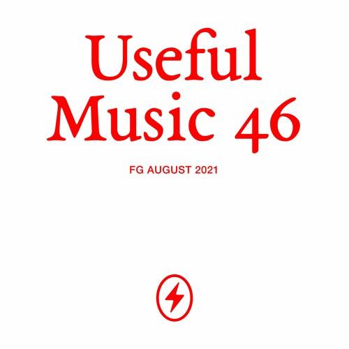 Useful Music #046