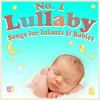 When She Says Baby (Lullaby Version)