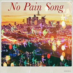 Lul Tec ft G Fetti - No Pain Song