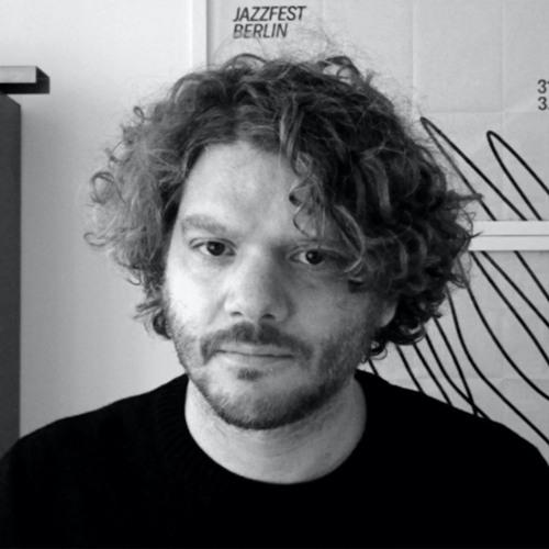Ben Wittner (EPS 51 Berlin)(interviewt von Markus Feifel Pargas)