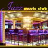 Old Music (Jazz Club)