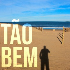 Tão Bem - Cover by Riva Spinelli