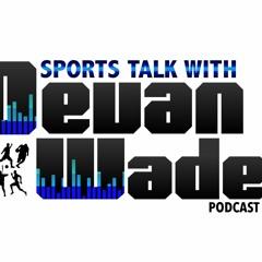 Episode #230 - NFL Predictions