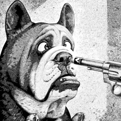 elliott - DOG EAT DOG [slowed + reverb]