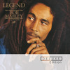 One Love / People Get Ready (Dub Version -1984 12