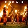 Download Dino Sor - Samhain Mp3