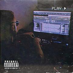 LATE NIGHT SETMIX - HELLBOY DJ