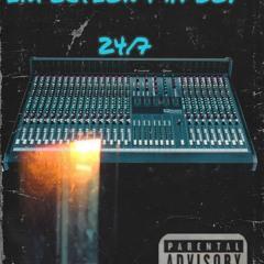 Infection MX Boy - 24 7