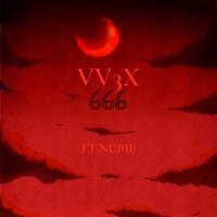 Vv3x Feat. Nubie (Prod. Scizzie x Dynox)