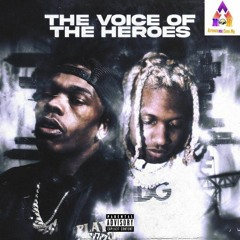 Lil Baby - Forever Feat Lil Durk