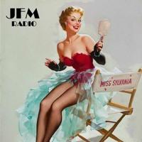 JFM318