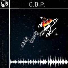 "Lil Baby Type Beat ""Off Da Limit"" (PROD- O.B.P.)"